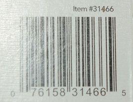 Ruffin It 31466 Nylon Leash Black Medium Length 6 Feet Nylon image 4