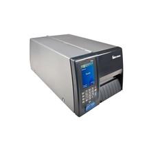 Intermec PM43 Thermal Transfer Monochrome Label Printer USB Serial Ether... - €686,92 EUR