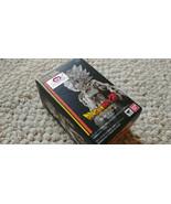 Bandai Tamashi Dragon Ball Z Super Gogeta Absolute Chogokin Sealed - $12.99