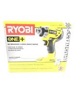 Ryobi Cordless Hand Tools P238 - $54.99