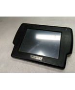 Hobart Control Panel LCD Screen for HLX Series Deli Scale - $75.60