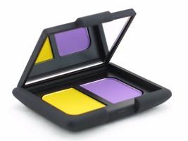 Nars Duo Cream Eyeshadow & Single Eyeshadow *Assorted Colors* - $9.99