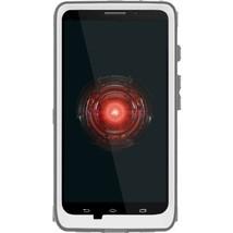 OtterBox Defender Series Case for Motorola Droid Ultra White Grey withou... - $1.100,51 MXN