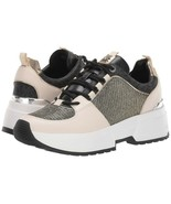 MICHAEL Michael Kors Cosmo Trainer Sneakers Size 11 - $102.95