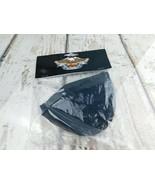 Harley Davidson Helmet Communication Pouch New 98252-07V - $22.76