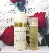 Bill Blass Amazing For Women EDP Spray 1.7 FL. OZ. - $29.99