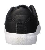 Low Sneaker UK Black Adults Unisex Black Top 9 Ox Converse White Breakpoint 5 qz07g7