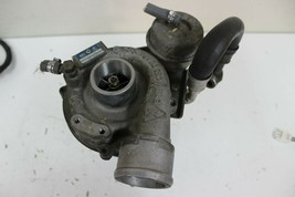 Audi 058-145-703-1 Turbo charger OEM Used - $118.79