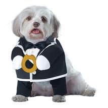 Puppy Love the Groom Halloween Pet Costume - $30.00