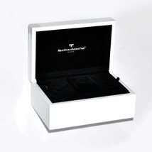 Authentic TechnoMarine Watch Presentation White Box All Papers - $149.00