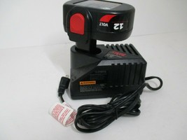 SKIL 92991 Variable 7.2V - 1 Hour Battery Charger Dock Tested + 120BAT (... - $75.00
