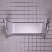 240351601 Electrolux Frigidaire Refrigerator Door Bin - $28.85