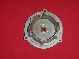 Sanyo Bread Maker Machine Rotary Bearing Assembly for Model SBM-20 - $18.69
