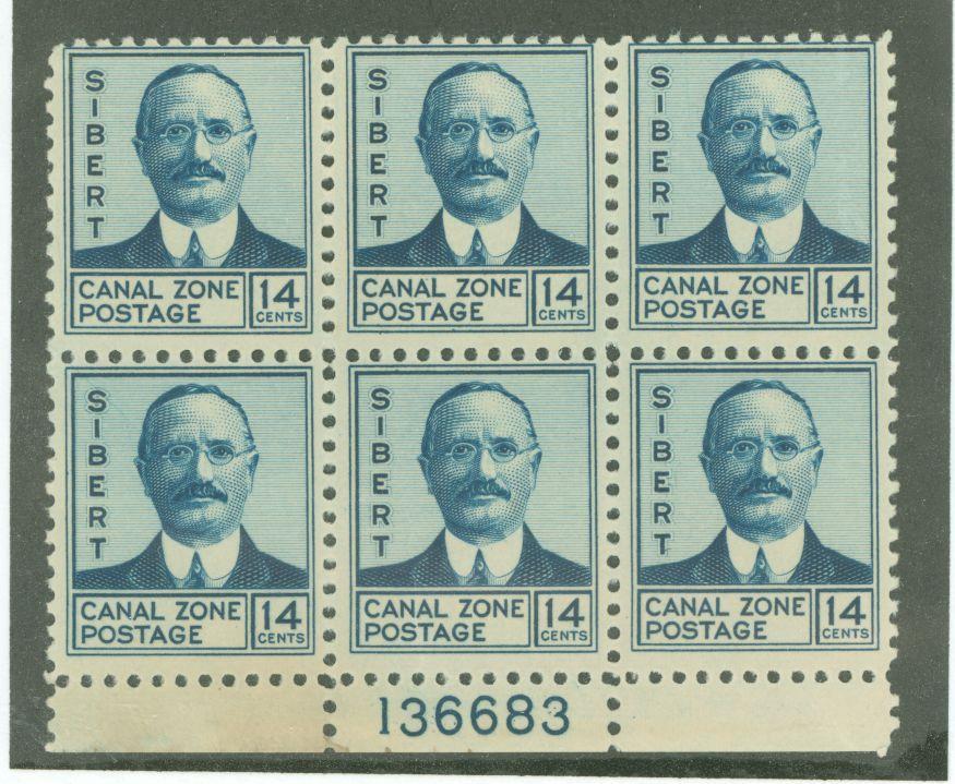 Canalzone110pb
