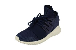 Adidas Originals Tubular Doom Pk Mens Hi Top S80103 - $105.27