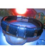Bracelet haunted ring thumbtall