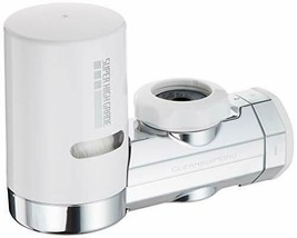 Mitsubishi Rayon CLEANSUI mono water purifier faucet MD101 MD101-NC-type... - $45.82