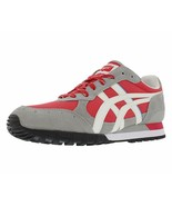 ONITSUKA TIGER BY ASICS COLORADO EIGHTY-FIVE FASHION SNEAKER CLASSIC RED... - $67.49