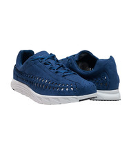 Nike Mayfly Woven Mens Style : 833132 - $119.99