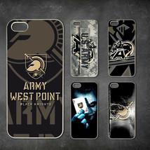 Army Golden Knights Galaxy J3 2019 J7 2019  J7V J7 V 3rd Gen J3 V 4th Gen case - $14.54+