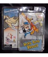 McFarlane Hanna-Barbera Hong Kong Phooey Action... - $29.99