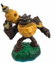 Skylanders Swamp Force Bumble Blast Figure Only - $9.49