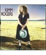 Soundtrack of My Life [Audio Cassette] Rogers,Kimm - $9.90