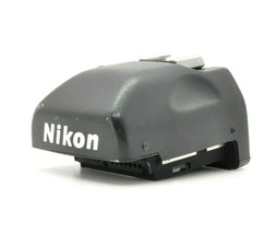 """ Exc +3 "" Nikon DP-30 Photomic Action Finder for F5 SLR 35mm Camera fro... - $69.29"