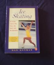 Ice Skating - $5.00