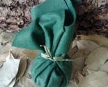 Green mojo bag thumb155 crop
