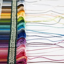 DMC embroidery floss 8.7yds 6-Strand 100% Cotton #208-899 - $0.99