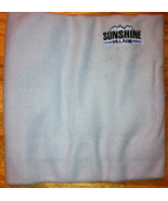 Grey Turtlefur Neck Gaiter from Sunshine Village, Canada ~ NWT  - $15.00