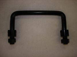 Steel Wire Pull Handles - $5.00