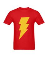 Shazam DC Comics T-Shirts - $23.50