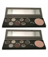 MAC Girls Basic Bitch Palette - LOT OF 2 - $49.50