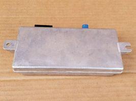 Bmw F01 F10 F13 F30 Rear View Backup Camera Kamera Module Control Unit image 3