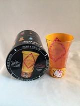 "Lolita ""Birthday Girl"" 2-oz Handpainted Shot Glass w Recipe in Box - €10,51 EUR"