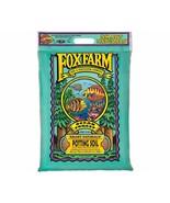 FoxFarm Ocean Forest Plants Organic Grows Potting Soil 12 Quarts - $33.08