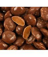 Hershey's Milk Duds 6 LBs Caramel Chocolate Candy - $39.99