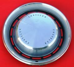 1970 Chrysler Wheel Cover - $39.55