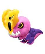 Monster Hunter: World Anjanafu monster stuffed toy - $30.86
