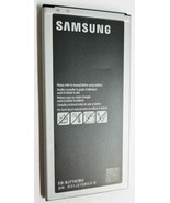 OEM Original Samsung Battery Galaxy J7 J710 SM-J727V J727  EB-BJ710CBU  ... - $15.83