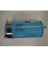 Capacitor 8700 MFD - $37.00