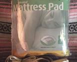 Biddeford heated mattress pad twin size thumb155 crop