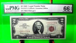 $2 1963 - $648.00