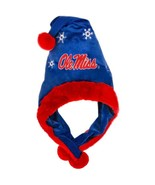NCAA Mississippi Ole Miss Rebels Dangle Top - $12.14