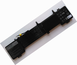 6JHDV Battery 5046J For Dell Alienware 17 R2 P43F YKWXX ALW17ED ALW17ER ... - $99.99