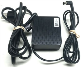 Genuine Samsung Monitor TV Charger AC Power Adapter A4819_RDY 19V 2.53A 48W - $44.99