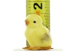 Hagen Renaker Chicken Baby Hatch-ling Chick Ceramic Figurine image 2