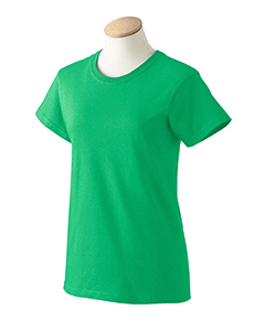 G200l irishgreen